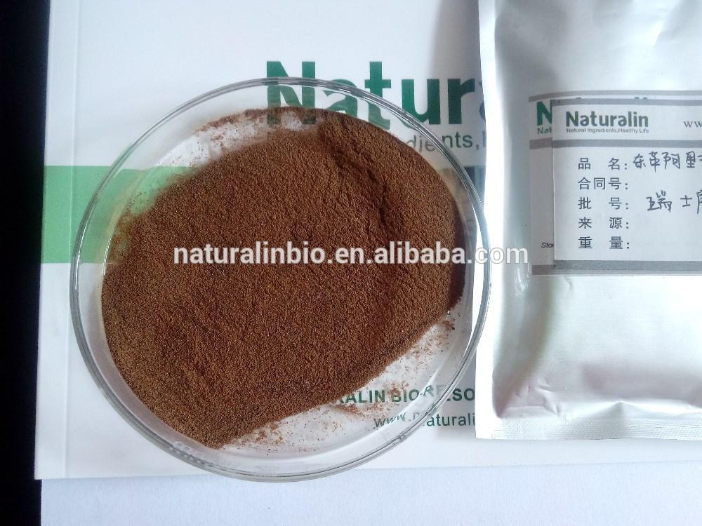 Natural viagra sustituye tongkat ali ra 237 z 200 1 a base
