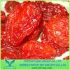 Dry Cherry Tomatoes