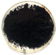 High quality Iron oxide Black 318 for paint