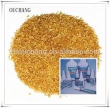 Bulk industrial gelatin for adhesive&sealants