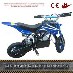 New arrival latest design orion dirt bike