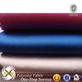100 algodão terry francês tecido de malha de tecido tule de nylon tecido de tule rosa
