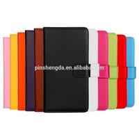 custom cell phone case for Sony Xperia Z2 mini