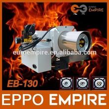 2015 hot sale new CE approved high quality oil burner fuel pump/smart oil burner/waste oil burner in electric heaters