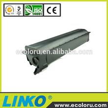 Zhuhai Factory bulk supply laser toner Copier T-4530D for Toshiba