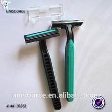 Wholesale Disposable safety razor