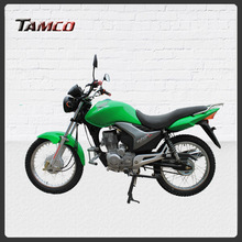 T150-TITAN-OLD best selling modern used race motorcycles