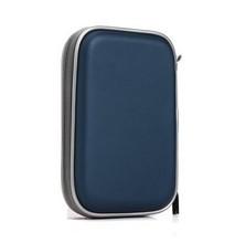 Customized Waterproof silicon movable walkman case EVA silicon case for video