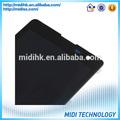 china telefone móvel de peças de reposição lcd com digitador de montagem para nokia lumia 1020 lcd