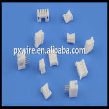 JST 2.0mm pitch 2pin nylon connector housing PH2.0