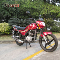Tamco Hot New T150-WL 250cc cheap used motorcycles for sale,cheapest motorcycle,cheap street motorcycles