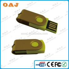 2015 new style 2tb usb flash drive for mini shape