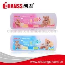 2014 wholesale pencil case cs-3056