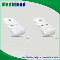 MF1583 China Wholesale Custom Gaming Mouse