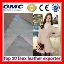 Classic pu leather for car seat cover in many colors