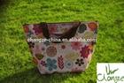 Good quality cooler bag,polyester cooler bag,lunch insulated cooler bag