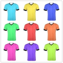 Customize blouse with own design , cheap shirt short sleeve for men , mens polo shirt supplier