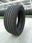 factory direct tires hot sale passenger car & suv tires technologically designed good quality lanvigator tire