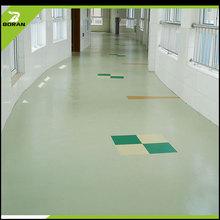 Factory manufacture various sparkle quartz tiles