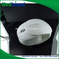 MF1581 Wholesale High Quality Keyboard Optical Mouse Wholesale
