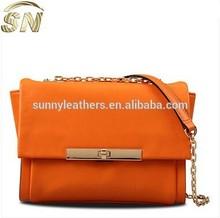 fashion handbags 2015,buy direct from china factory ladies handbag online shopping