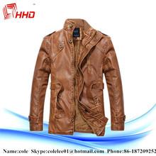 moda de alta qualidade mais recente projeto casaco para homens com estilo novo homem velo jacket