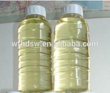 soya fatty acid for paint use