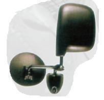 Puerta lateral para TOYOTA HIACE 89 OEM 87940-95J00 87910-95J33 piezas de automóviles