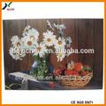 صور 3d 3d lenticulare ورقة لتعزيز هدية