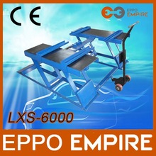 2015 hot sale new CE approved high quality car lift/lift used cars/hoist