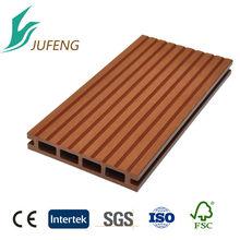 china wpc outdoor laminate flooring