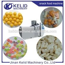 full automatic cheese ball making machine