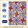 Textile Printing Cotton Fabric African Batik Kitenge Fabric Holland Wax Prints Fabric Super Wax Manufacturer In China