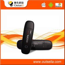 21mbps wifi usb modem cdma evdo 3.5g Wireless Modems
