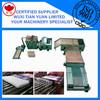 HFJ-88 Full Auto Mattress Machine,Mattress Production Machines,Automatic Quilt Output