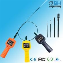 AV7716i borescope inspection accessories