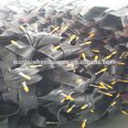 Butyl motorcycle inner tube, rubber inner tube for motorcycle tire