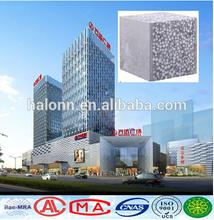 eco friendly wall materials interior imitation panel brick paneling