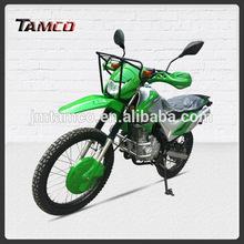 2014 Hot T250GY-BROZZ kids 90cc dirt bikes for sale cheap