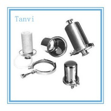 filter housing Import and export a variety of specifications to choose size