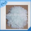 El origen de china de la industria grado copos de sosa cáustica perlas o 99% min con el mejor precio