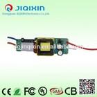 Open frame 220v LED 12v transformer,12v power supply led driver 20w DC