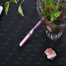 Cigarro eletrônico quanto do cigarros eletrônicos custo ego t E Hookah