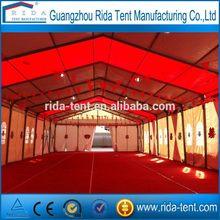 Super Quality Designer Circus Party Tent