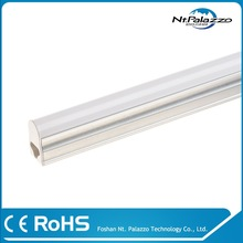 direct factory price for plastic tube