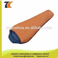 wholesale sleeping bags,down sleeping bags,Mummy Sleeping bag