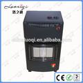 encendedor piezoeléctrico para el calentador de gas con diseño de la patente y la parte superior pliego de condiciones para la venta