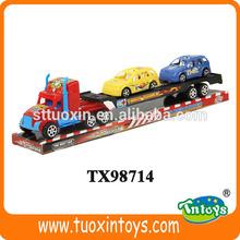 Viejos modelos de camiones, modelo de fuego mini camiones modelo