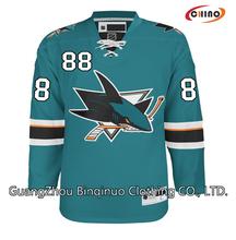 OEM-factory Customized Hockey Wear for Team Club