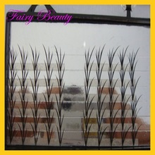 Individual Eyelash Extensions 1flare 5 lash with best quality
